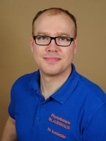 Stefan Konietzko